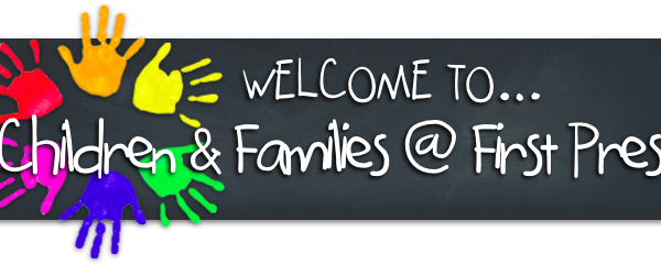 Welcome-to-children-and-families