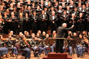 memorial-day-choral-festival-concert-06