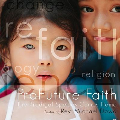 Profuture Faith Class