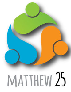 Mark of a PCUSA Matthew 25 Congregation