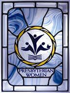 prebyterina-women-symbol